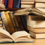 Пересказы прочитанных книг «Очень интересная книжка – это...»