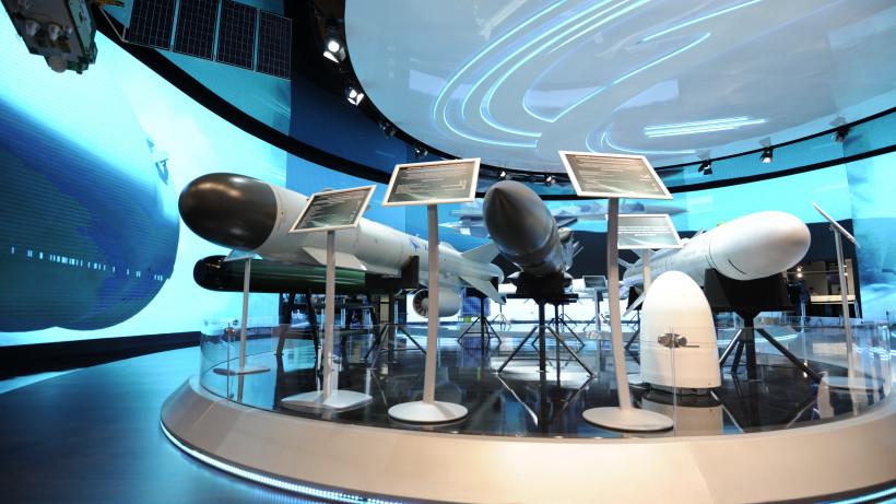 Почти 80 предприятий авиационной и космической отрасли представят Подмосковье на МАКС-2019