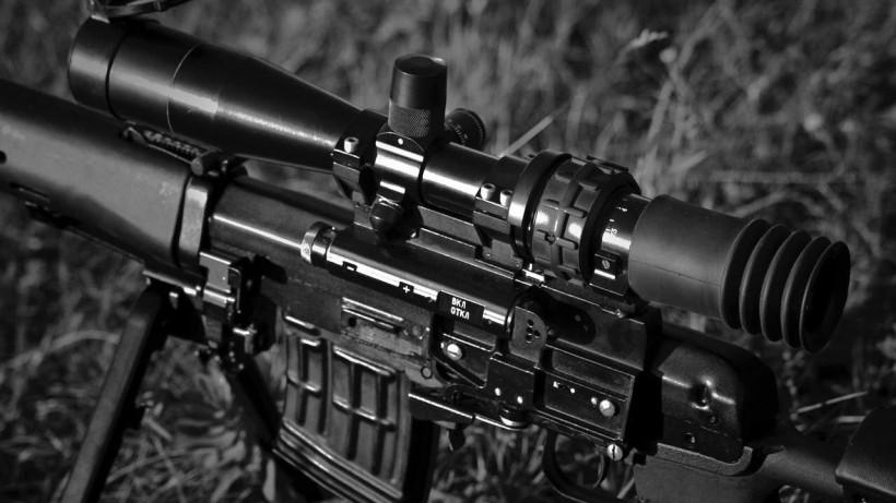 Подольский ЦНИИТОЧМАШ создаст серию новых высокотехнологичных прицелов для оружия