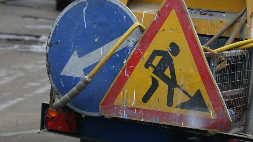 Укладка асфальтного полотна ремонт дорог