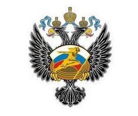 Поздравление Павла Колобкова с Днём физкультурника