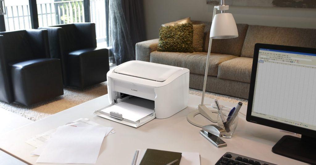 Как выбрать принтер или МФУ