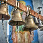 Программа «Дни православной культуры в Верхнем Уфалее»