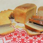 Программа «Хлеб —всей жизни голова»