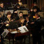 Прослушивания III Всероссийского музыкального конкурса стартуют 10 октября