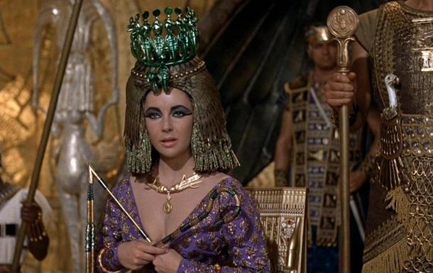 Раскрыта древняя тайна царицы Клеопатры