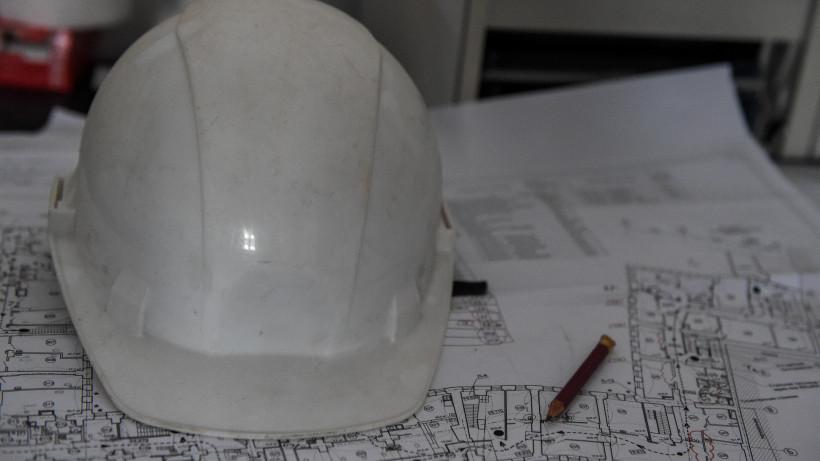 Реконструкцию канализационного коллектора в горокруге Красногорск завершат в ноябре