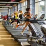 Роман Терюшков: «Закон о фитнес-центрах значительно расширяет их функционал и позволит вывести работу на иной качественный уровень»