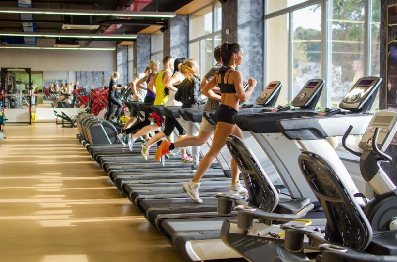 Роман Терюшков: «Закон о фитнес-центрах значительно расширяет их функционал и позволит вывести работ...
