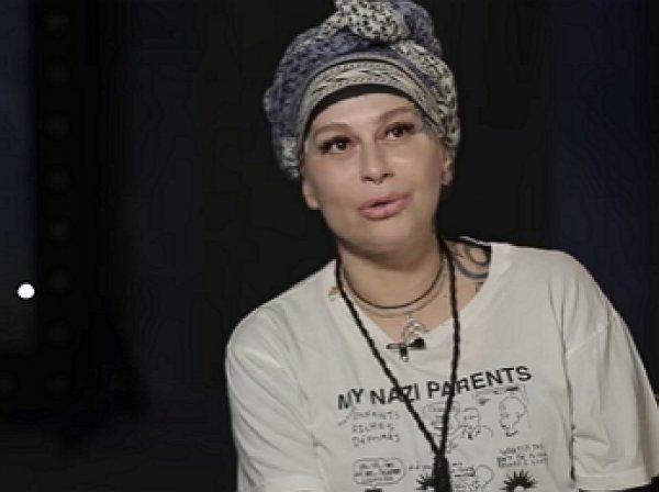 """""""Рулит всем другой человек"""": Наргиз назвала причину скандального ухода от Фадеева"""