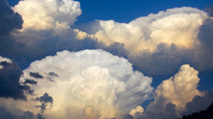 «Шансов нет»: жуткие пророчества о конце света 12 августа из-за Нибиру наводнили Сеть