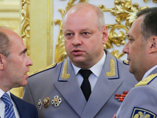 СМИ нашли у первого замглавы ФСО поместье на Рублевке стоимостью около 500 млн рублей