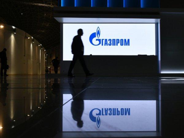 """СМИ: связанный с """"делом Голунова"""" и уволенный полковник ФСБ Медоев получил должность в Газпроме"""