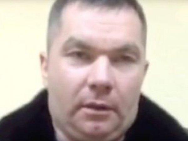 СМИ: вора в законе Рому Сыча этапировали в Казань «все зоны подминать под себя»