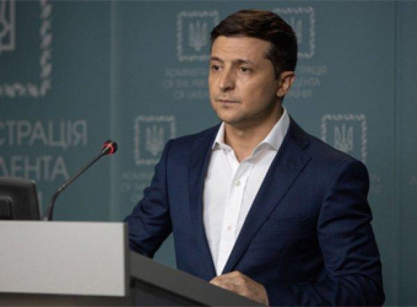 «Срочно ему позвонил»: Зеленский обсудил с Путиным Донбасс