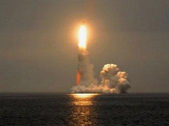 США провели первое испытание крылатой ракеты, которую запрещал ДРСМД