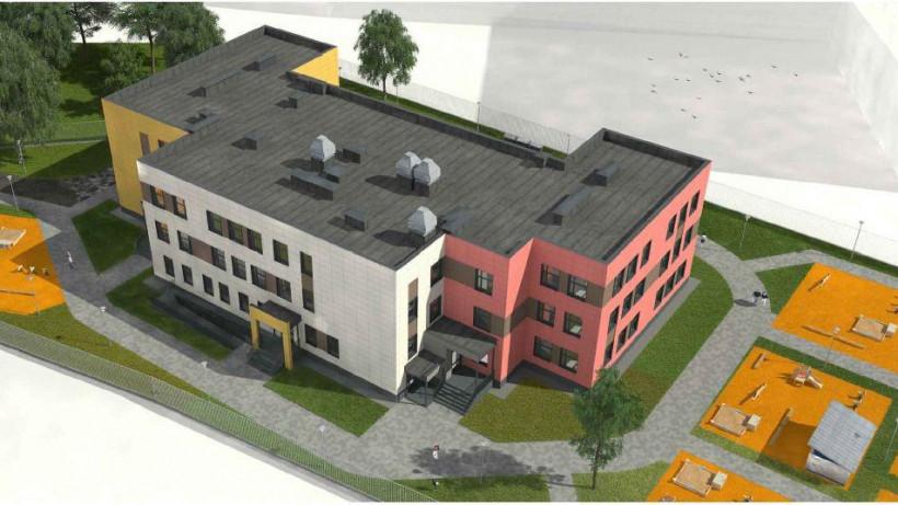 Строительство 11 новых объектов стартовало в Подмосковье