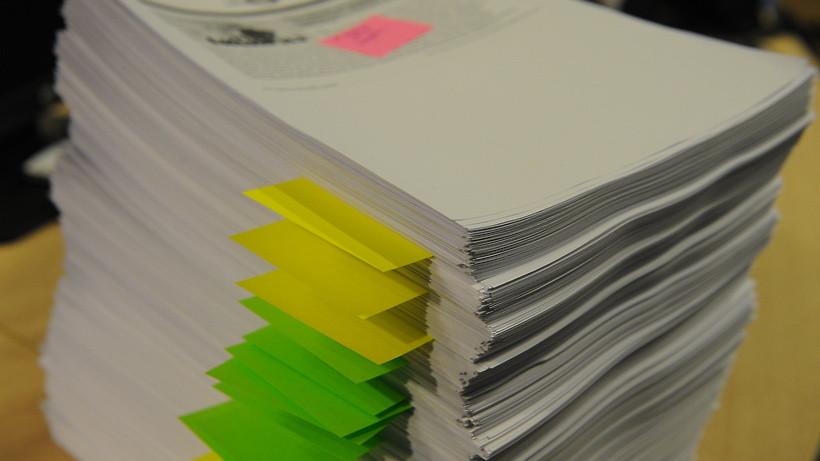 Сведения в отношении компании «Сенсимилья» внесут в реестр недобросовестных поставщиков