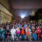 Третьяковская галерея примет участие во всероссийской акции «Ночь кино — 2019»