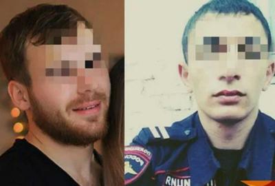 Трое полицейских в Анапе запугали и принудили к сексу 17-летнюю спортсменку