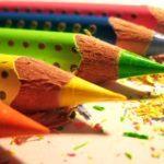 Творческая мастерская «Город моей мечты»