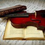 Творческая программа «С песней по жизни»