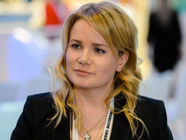 У семьи чиновницы, курирующей выборы в Москве, нашли недвижимость на 6,5 млрд рублей