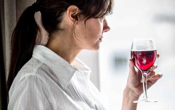 Ученые нашли способ лечения алкоголизма с помощью экстази