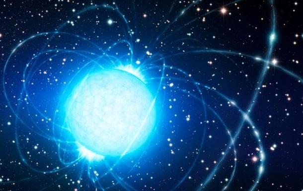 """Ученые обнаружили источник """"инопланетных космических сигналов"""""""