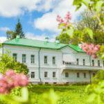 В день рождения Толстого выйдет альбом со звуками «Ясной Поляны»