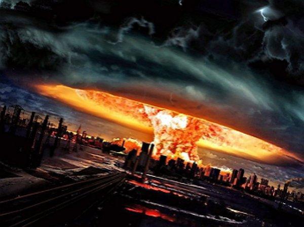 В своем пророчестве знаменитый провидец указал, кто и как начнет Третью мировую войну