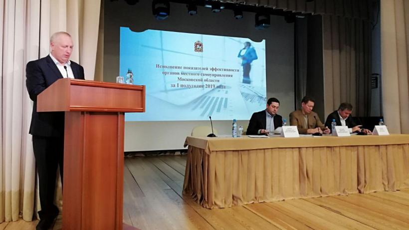 Владельцев сельхозземель оштрафовали почти на 45 млн рублей за нецелевое использование имущества