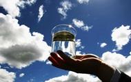 ВОЗ признала микропластик в питьевой воде безопасным