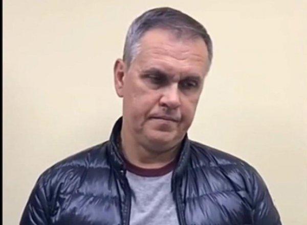 Впервые в истории криминала: вор в законе Муха Люберецкий отказался от своего титула