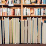 Выставка «Через книгу – к добру и знаниям»
