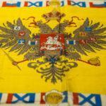 Выставка «Дары, вернувшие прошлое» открылась в музее-заповеднике «Царское Село»