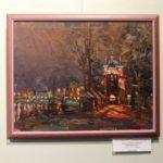 Выставка «Светотени грозного наследия. Углич»