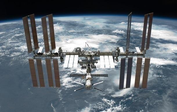Зафиксирован повторяющийся сигнал из космоса