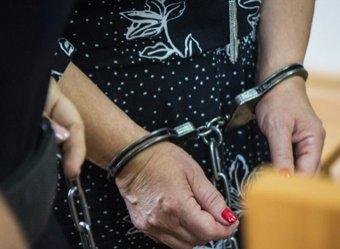 Жительница Челябинска бросила мертвого ребенка в гробу у дороги и избежала тюрьмы