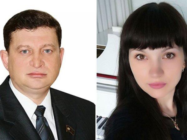 """""""Злоба копилась"""": уральский депутат рассказал, как убивал свою жену"""
