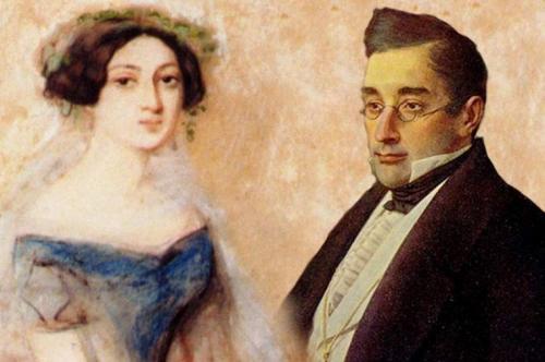 19 звездных пар, которые доказали, что любовь может длиться вечно