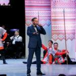 Артисты Калужской филармонии приняли эстафету «Русских сезонов» в Германии