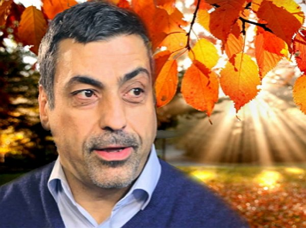 Астролог Павел Глоба назвал 4 знака Зодиака, кого ждет удача осенью 2019 года