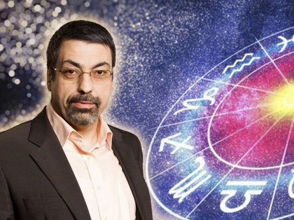 Астролог Павел Глоба назвал 5 знаков Зодиака, для которых конец 2019 года станут переломными в жизни