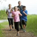 Беседа-призыв «Здоровая нация – здоровое будущее»