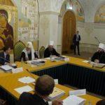 Более 130 мероприятий запланировано в рамках празднования 800-летия Александра Невского