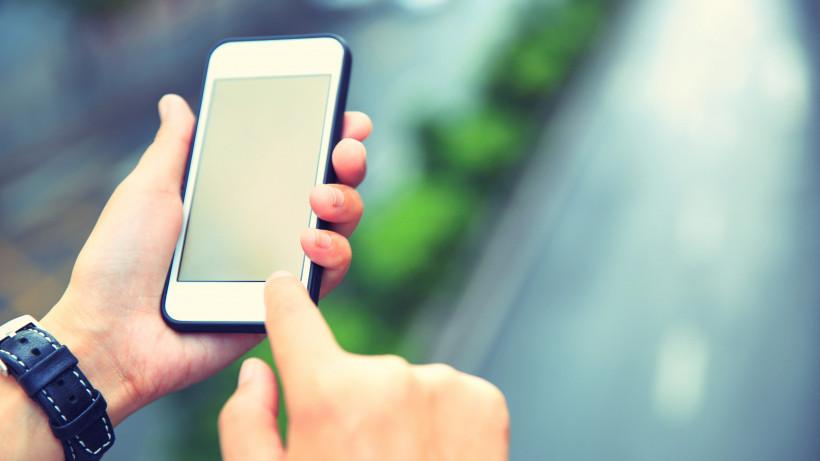 Более 50 тыс. жителей Подмосковья установили мобильное приложение системы-112 в 2019 году