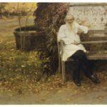 День рождения Льва Толстого отпразднуют в Ясной Поляне 9 сентября