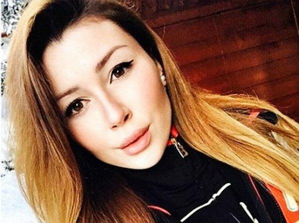 Дочь Заворотнюк навестила умирающую мать в больнице