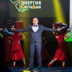 Фестиваль «Кузбасс-fest: театр здесь!»